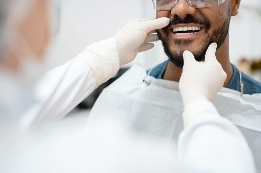 Teeth Whitening Chandler
